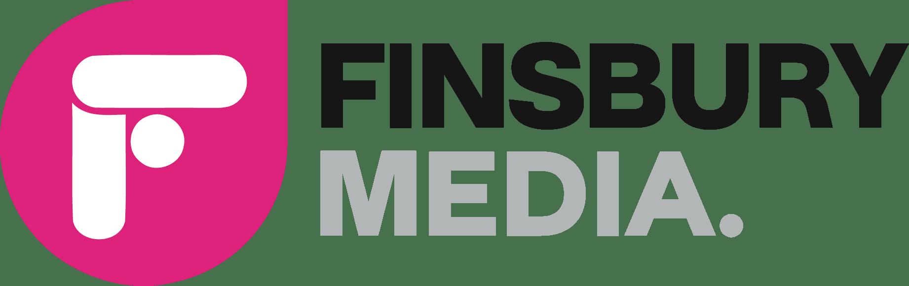 Home - Finsbury Media | Finsbury Media Advertising Agency