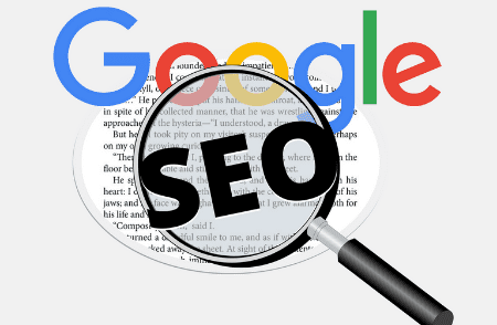 Must-Have Enterprise SEO Tools in 2020