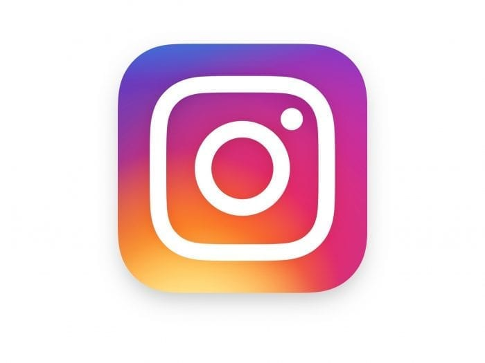instagrams advertising agency
