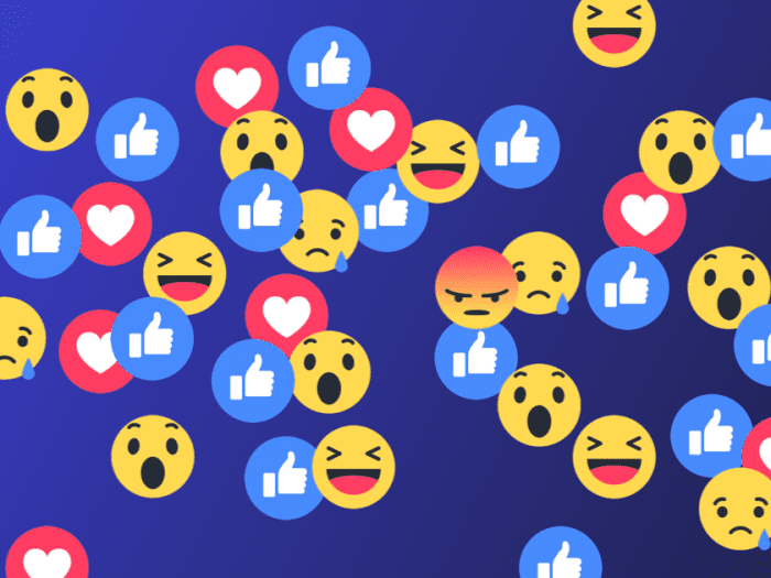 Facebook Ad Sizes to get more engagement